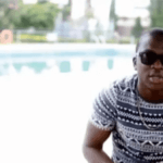 VIDEO: Joules Da Kid's exciting freestyle of 'IN MY ROOM' and interview on Slicktv