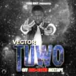 Vector – Tuwo