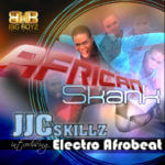JJC – African Skank