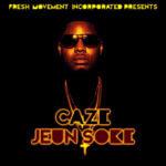 Caze – Jeun Soke [Sheyman + Dj Mores Mix]