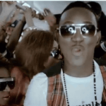 VIDEO: Dammy Krane – My Dear