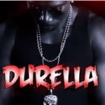 Durella – Club Rock