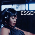 VIDEO: Essence – Orin ft Ink Edwards