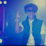 VIDEO: E.M.E – Get Down Tonight ft Wizkid, Banky W & Skales