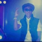 VIDEO: E.M.E – Get Down Tonight ft Wizkid, Banky W & Skales