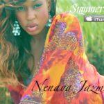 Jazmine – Summer time