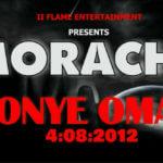 Morachi – Onye Oma
