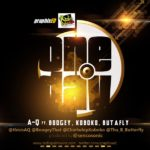 A-Q – One Day ft Koboko, Boogey & Butafly