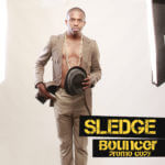 Slegde – Bouncer