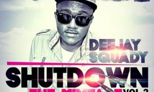 squady shutdown vol2,2 copy