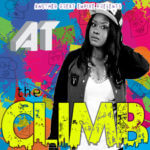 DOWNLOAD: AT – The Climb [Mixtape]
