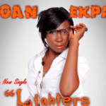 Joan Ekpai – Lighters Up (Prod by Cobhams)