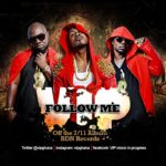 V.I.P – Follow Me [Prod. By EL]
