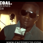 VIDEO: Wande Coal – Go Low [Behind The Scenes + Interview]