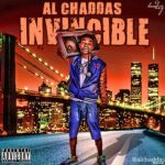 Al'Chaddas – Invincible