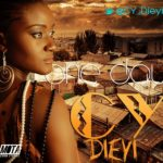 CY Dieyi – One Day