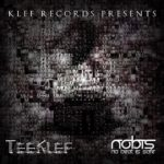 DOWNLOAD: Teeklef – NOBIS (Mixtape)
