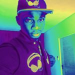 Joshbeatz – Owolapo ft Skales & Yung6ix