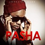 Pasha – Mesmerize ft Mike Anyasodo