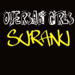 Suranu – Oversabi Girls