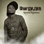 Owen J – Ibadi ft Kakomeezy + How To Love [Cover]