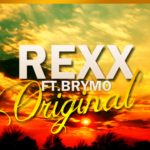 Rexx – Original ft Brymo