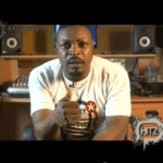VIDEO: Eedris Abdulkareem Slams D'banj ,Talks About Don Jazzy!!!