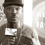 VIDEO: FACTORY78 – Iyanya (Kukere) Interview / Live performance.