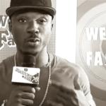 VIDEO: FACTORY78 – Iyanya (Kukere) Interview / Live performance.