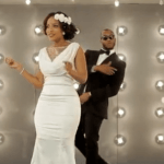 VIDEO: Lynxxx – Fine Lady ft Wizkid
