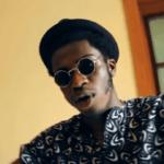 "VIDEO: BOJ (DRB Lasgidi) Performs ""Cruella"" For EgoFixTV"
