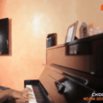 Cobhams Asuquo Performs 'New Beginning' on Ndani Sessions