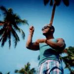 VIDEO: Iyanya – Ur Waist