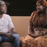 VIDEO: Iyanya On The Juice With Toolz + Kukere Dance Tutorial From Iyanya