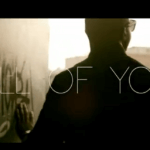 VIDEO: Davido – All Of You