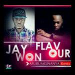 JayWon – Afurumginanya(Remix) Feat. Flavour