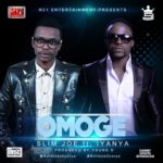 Slim Joe  – Omoge Feat. Iyanya