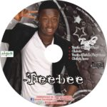 Teebee – Tuaile [Child's Play]