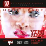 Yemi Alade – Uche Face ft L.O.S