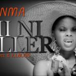 Chidinma – Emi ni Baller [Freestyle] ft Tha Suspect & Illbliss