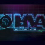 Channel O Music Video Awards Nominees