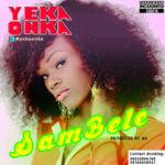 Yeka Onka – Sambele