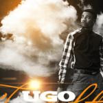 Ugo – Tonight + Walankolonmbo ft Ice Prince