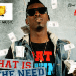 Orezi – What Is The Need