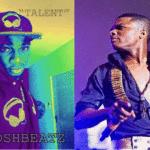 LEAK : JoshBeatz – Lamba Remix Feat. Wizkid