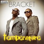 Bracket – Temperature