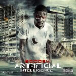 DOWNLOAD: Boogey – Art-ificial Intelligence (The Mixtape)