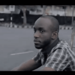 Video: Obiora Obiwon – F.a.t.h.e.r. 2.0
