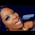 Video: Efya – Getaway
