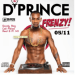 D'Prince – Real G ft M.I + Goody Bag + Call Police